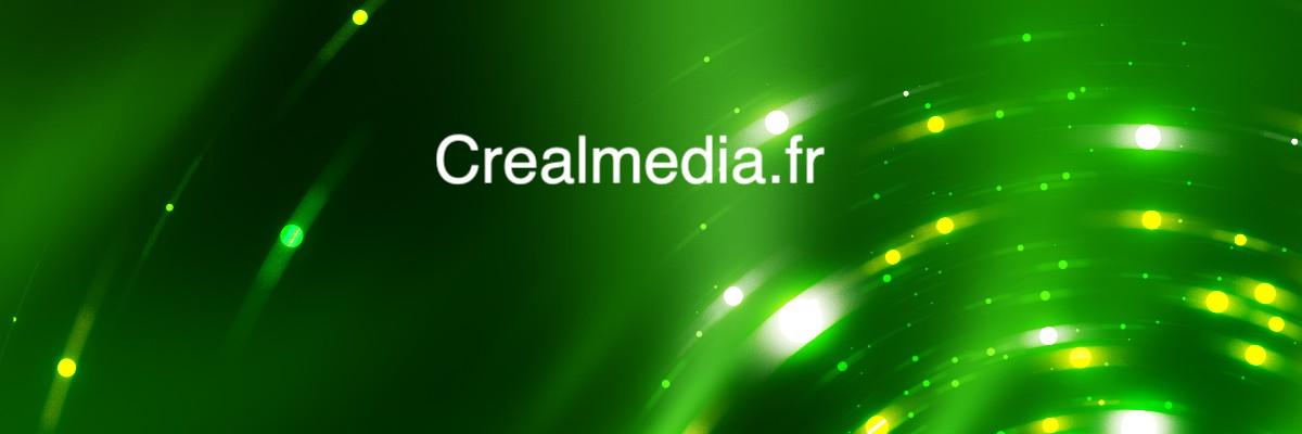 Crealmedia